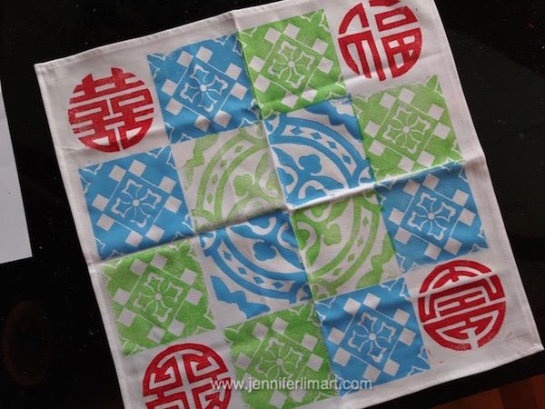 ws-singapore-jennifer-lim-art-printing-peranakan-fabric-161128-02-wm.jpg