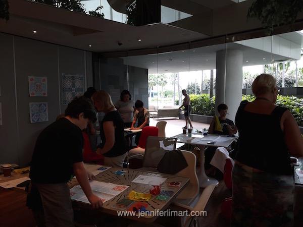 ws-singapore-jennifer-lim-art-printing-peranakan-fabric-161128-14-wm.jpg