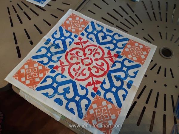 ws-singapore-jennifer-lim-art-printing-peranakan-fabric-161128-08-wm.jpg