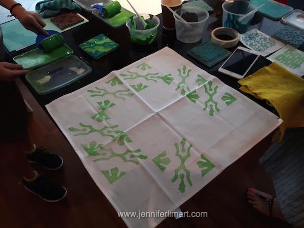 ws-singapore-jennifer-lim-art-printing-peranakan-fabric-161128-09-wm.jpg
