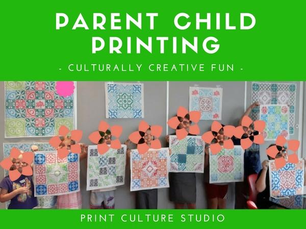 ws-singapore-jennifer-lim-art-printing-banner-child-workshop-v1-600.jpg