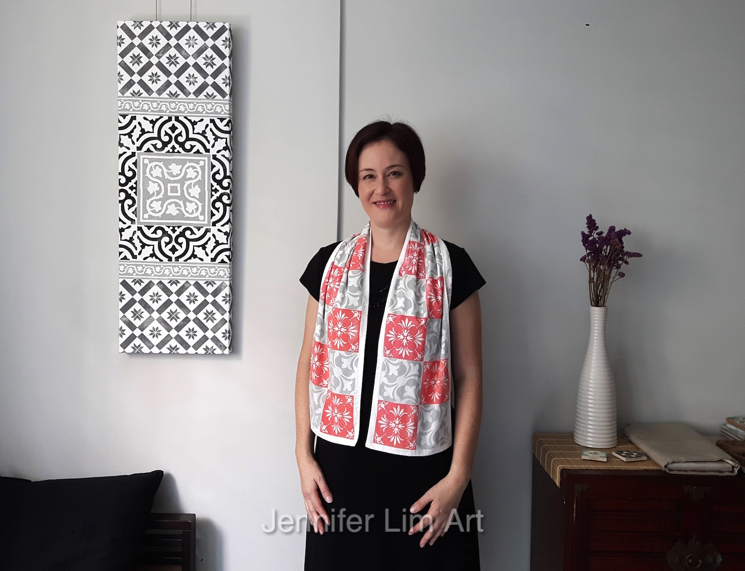 jennifer-lim-art-handprinted-scarf-05-wm.jpg