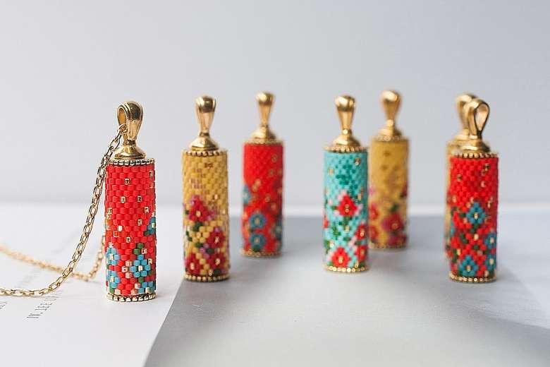 blog-170926-peranakan-jewellery.jpg