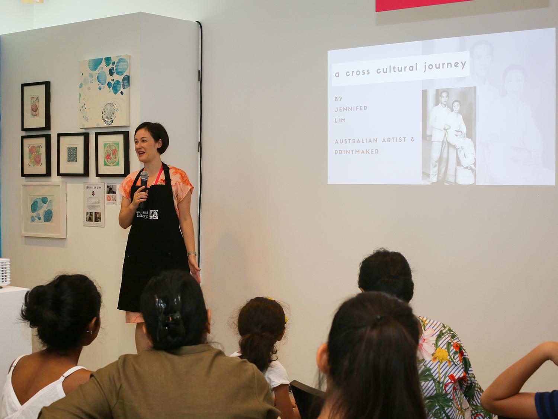 affordable-art-fair-singapore-november-17-jennifer-lim-art-1500-27.jpg