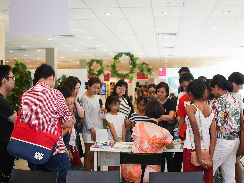 affordable-art-fair-singapore-november-17-jennifer-lim-art-1500-47.jpg