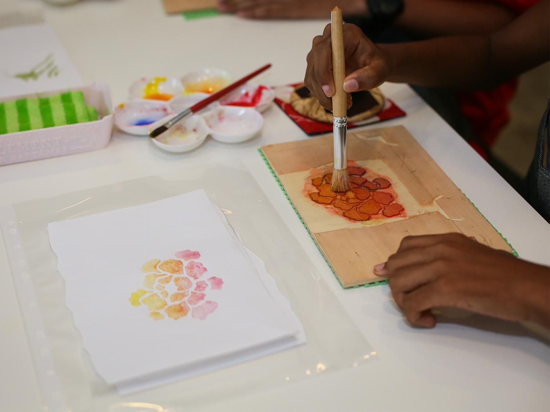 affordable-art-fair-singapore-november-17-jennifer-lim-art-1500-73.jpg
