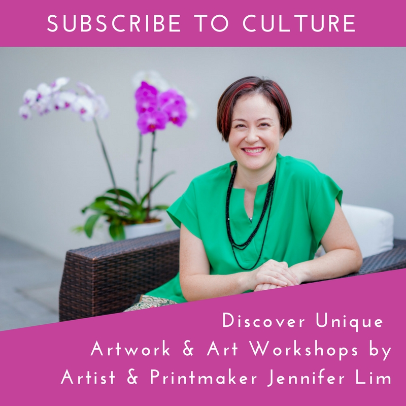 newsletter-subscribe-jennifer-lim-art-v1-1500.jpg
