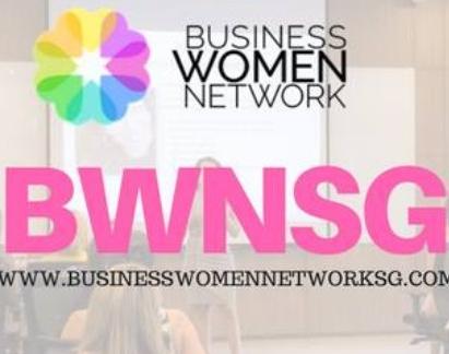 Business Womens Network - Website | Facebook