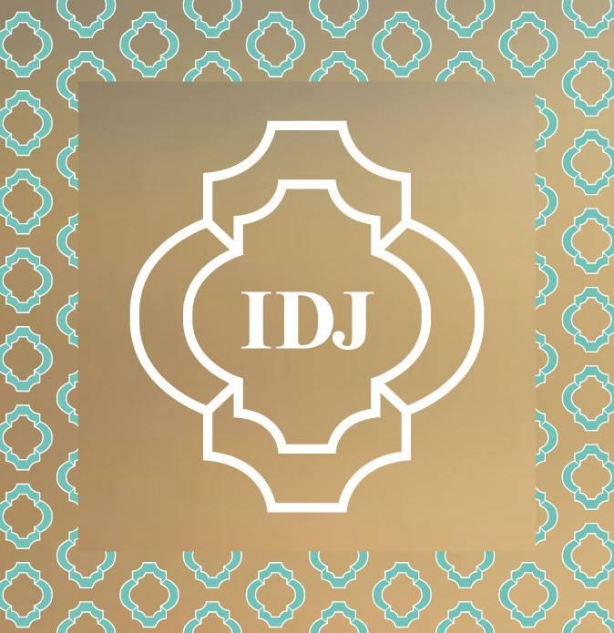 Interior Design Journey - Website | Facebook