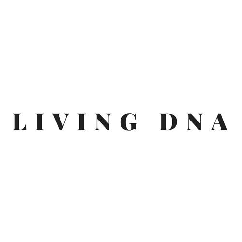 Living DNA - Website | Facebook