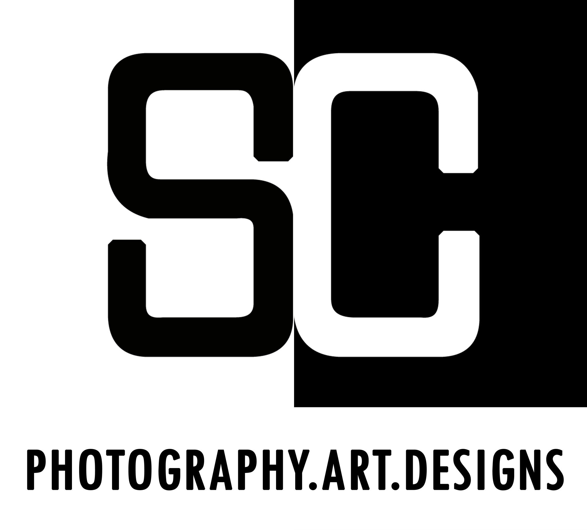 Shaukh Creations Photography Art Designs - Facebook