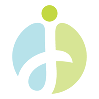 Jadeway Solutions - Website | Facebook