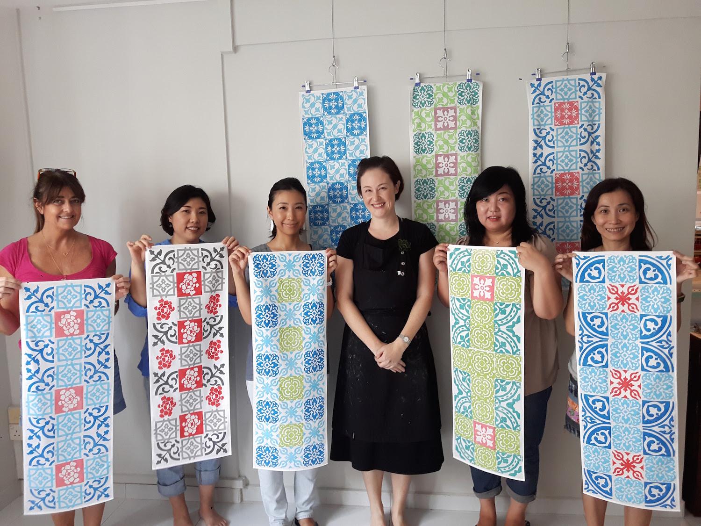 ws-singapore-jennifer-lim-art-print-culture-studio-peranakan-chinese-exf-best-02-1500-lr.jpeg