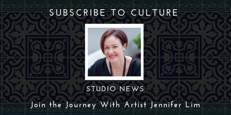 banner-newsletter-subscribe-jennifer-lim-art-1500-750.jpg
