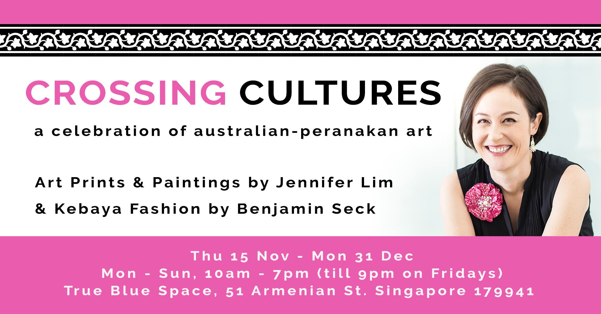 Jennifer-lim-fb-event-banner-general-new.jpg
