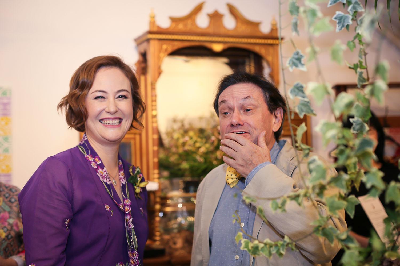 With   Singapore Shophouse     author Julian Davison