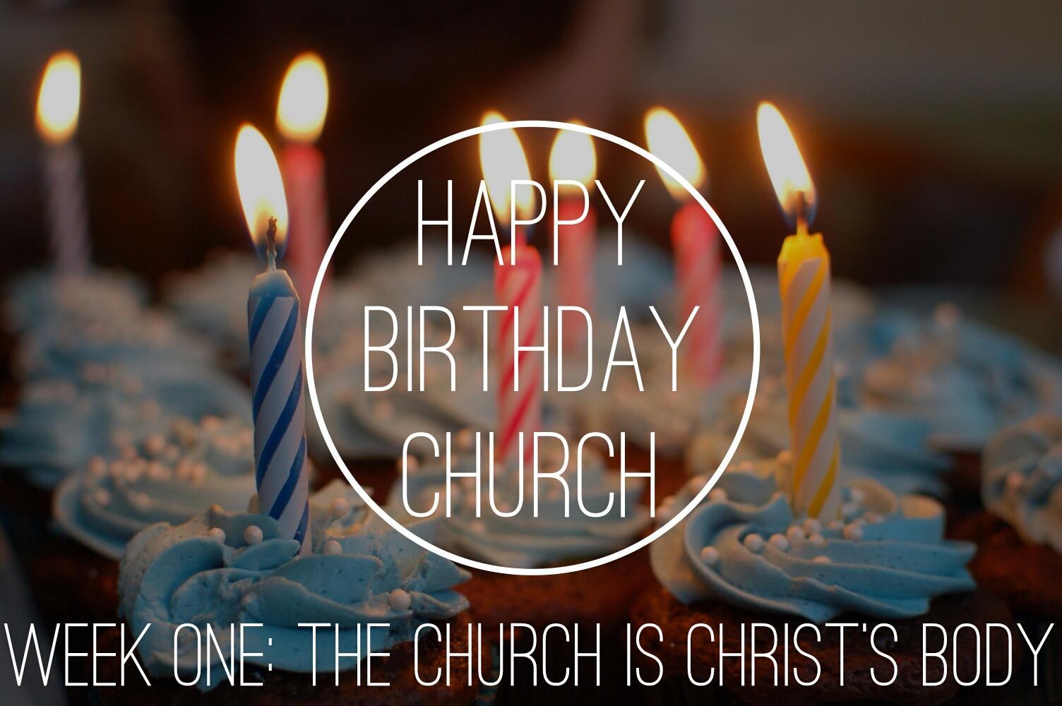 church birthday 2015 square.png