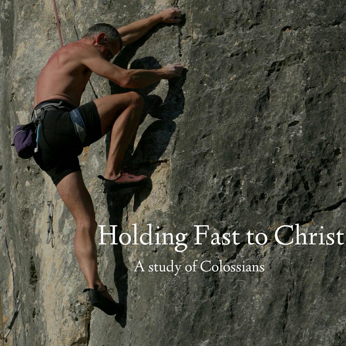 Holding Fast to Christ.jpg