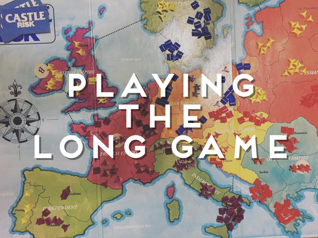 Playing the Long Game.001.jpeg