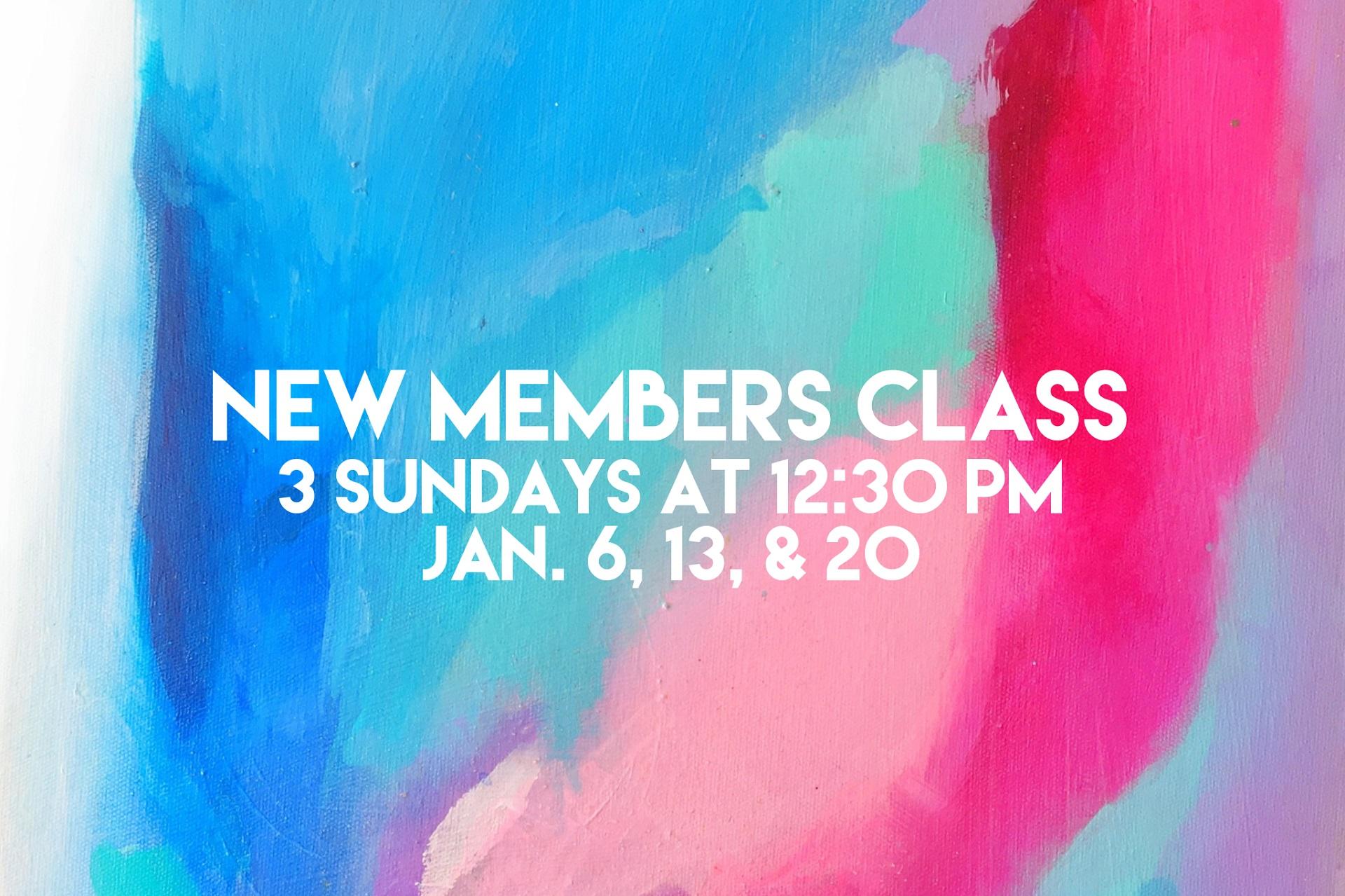 New Members Class.jpg