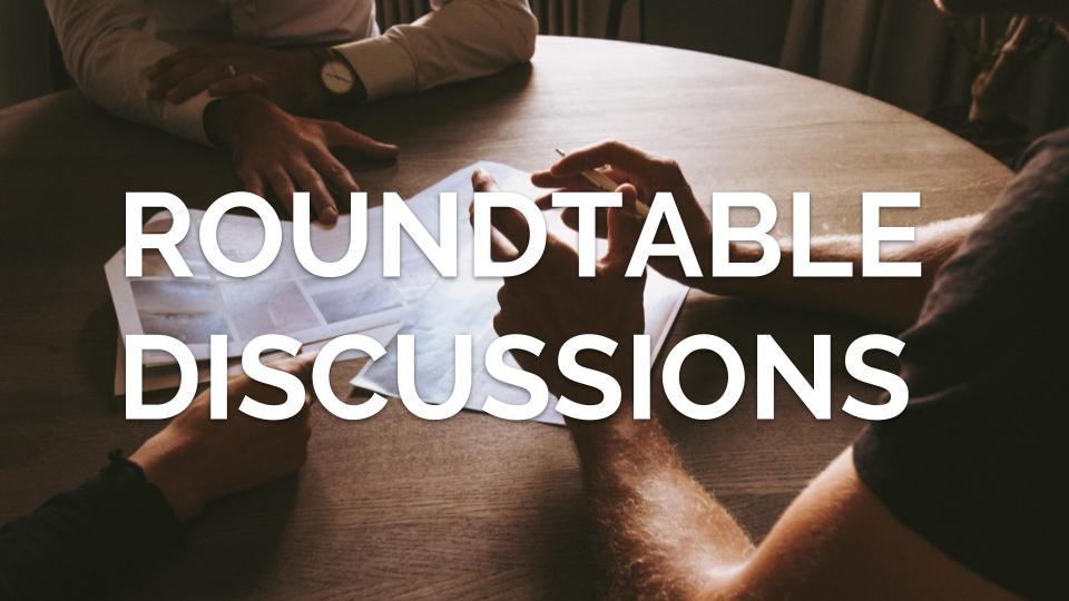 Roundtable.jpeg