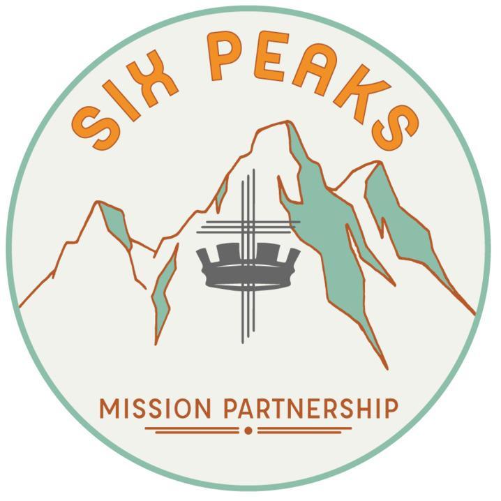 Six Peaks.jpg