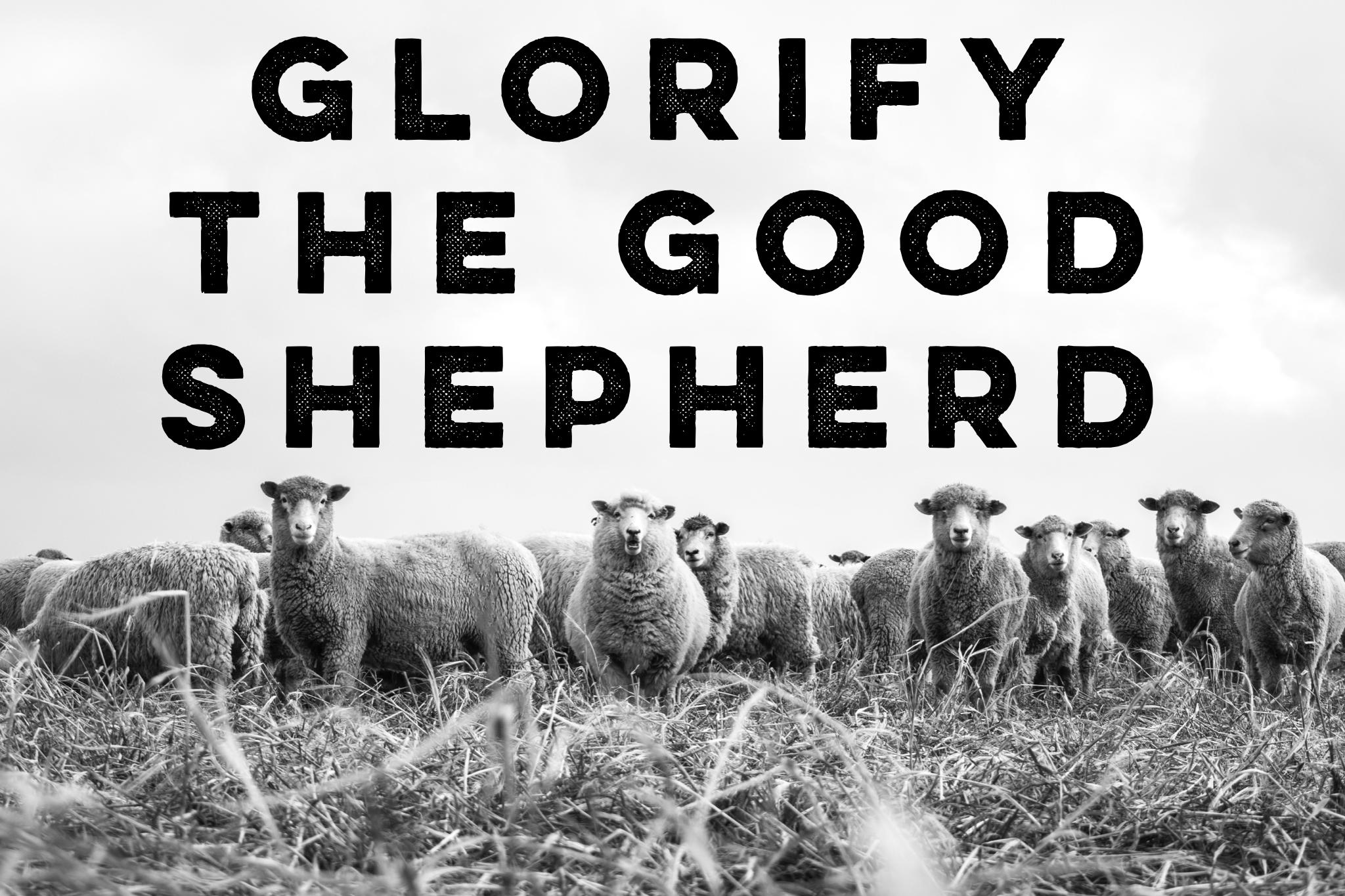 Glorify.png