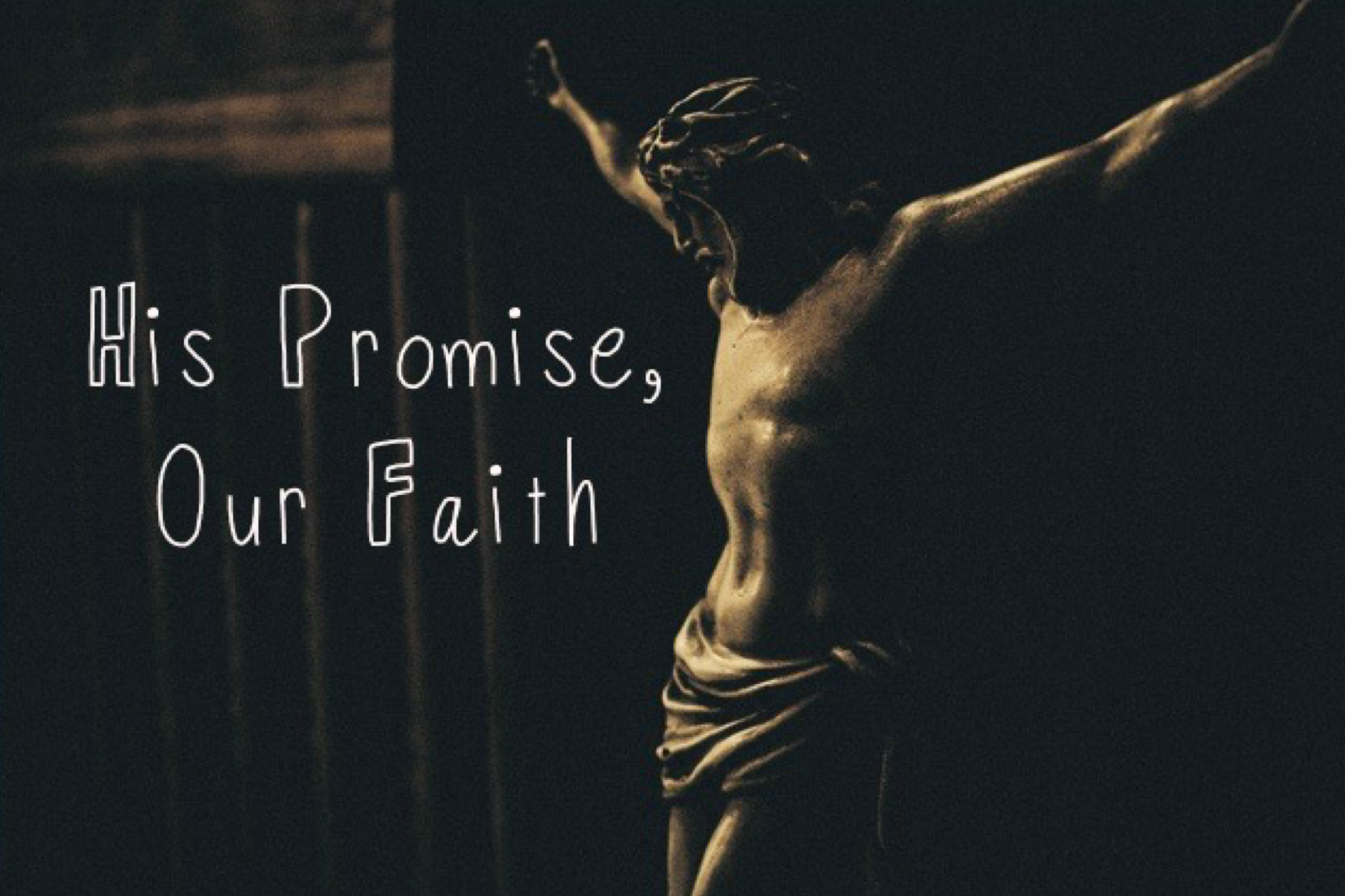 His Promise Our Faith.png