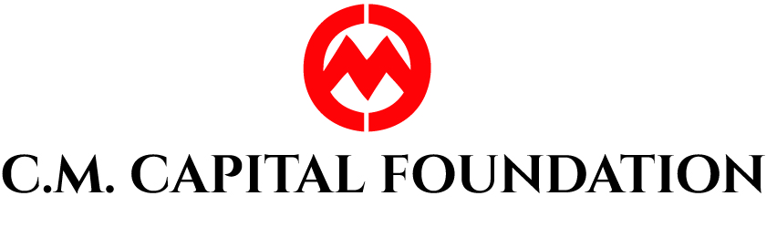 CM Capital Foundation, logo on top.jpg