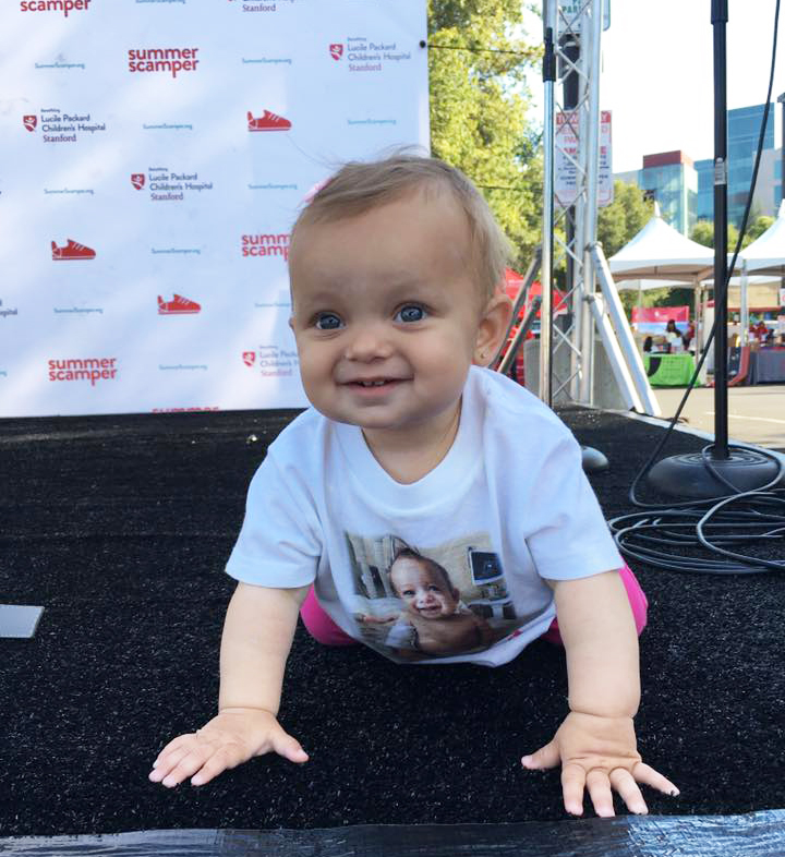 Baby Vivi_Scamper.jpg