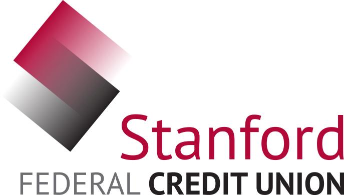 full-color-clear-background-Logo-CMYK.jpg