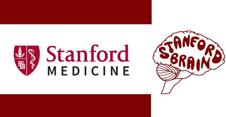 Stanford Brain Development Project