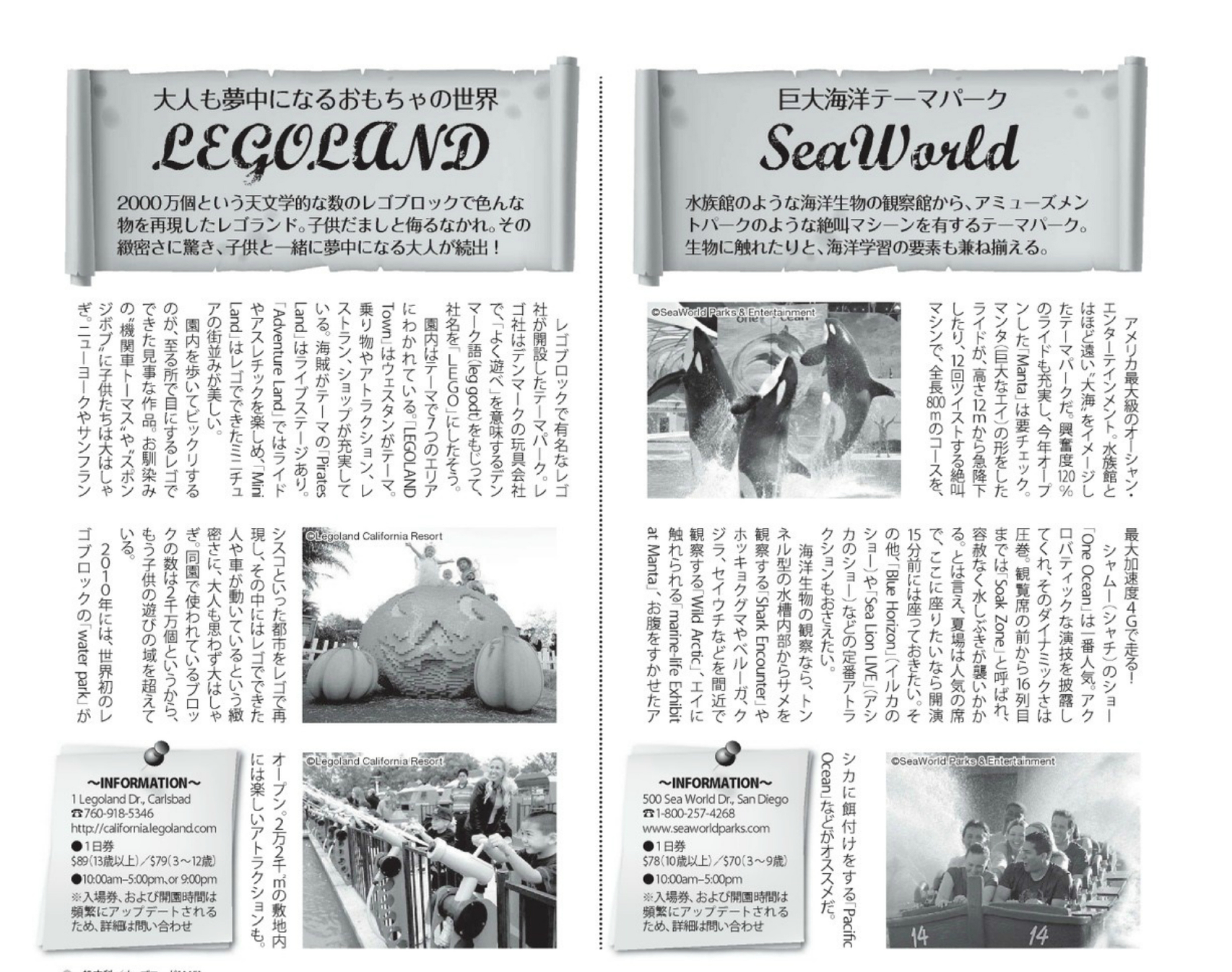 Lighthouse Special Edition Fall, 2012 Page-1-8.jpg