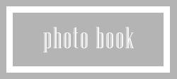 フォトブック(8x8インチ) <ソフトカバー /全30ページ>