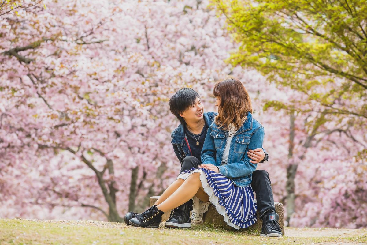 Azusa+Tsuji036.jpg