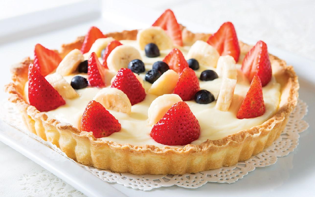 B-Cake.jpg