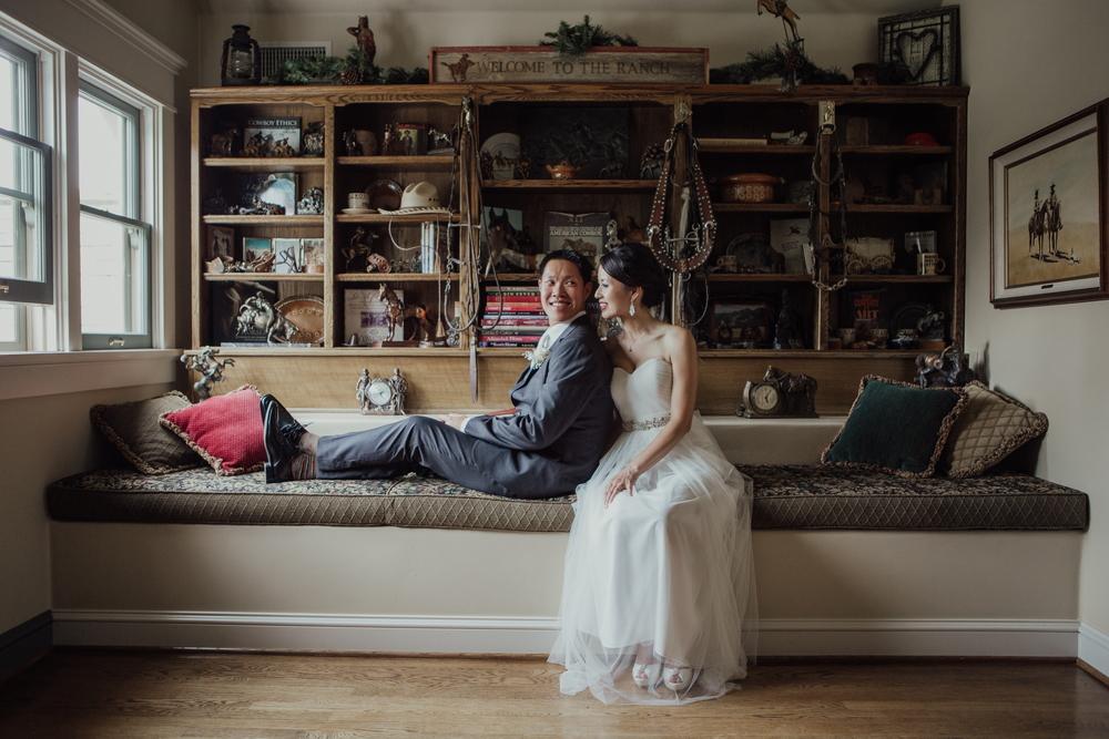 Wedding Gallery - 001