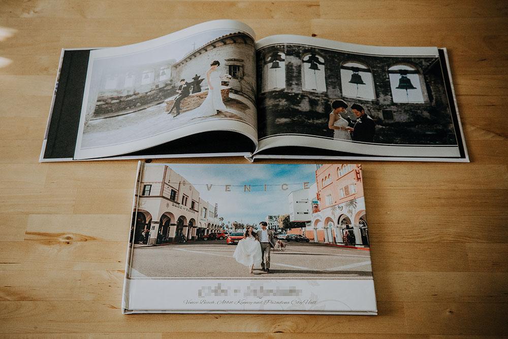 PhotoBook_002s.jpg