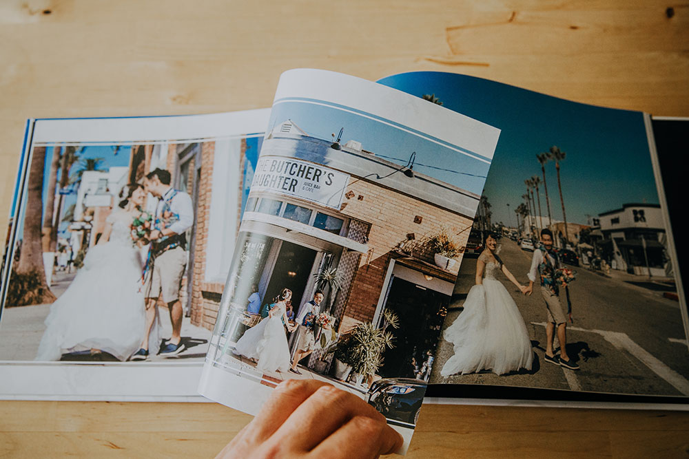 PhotoBook_003s.jpg
