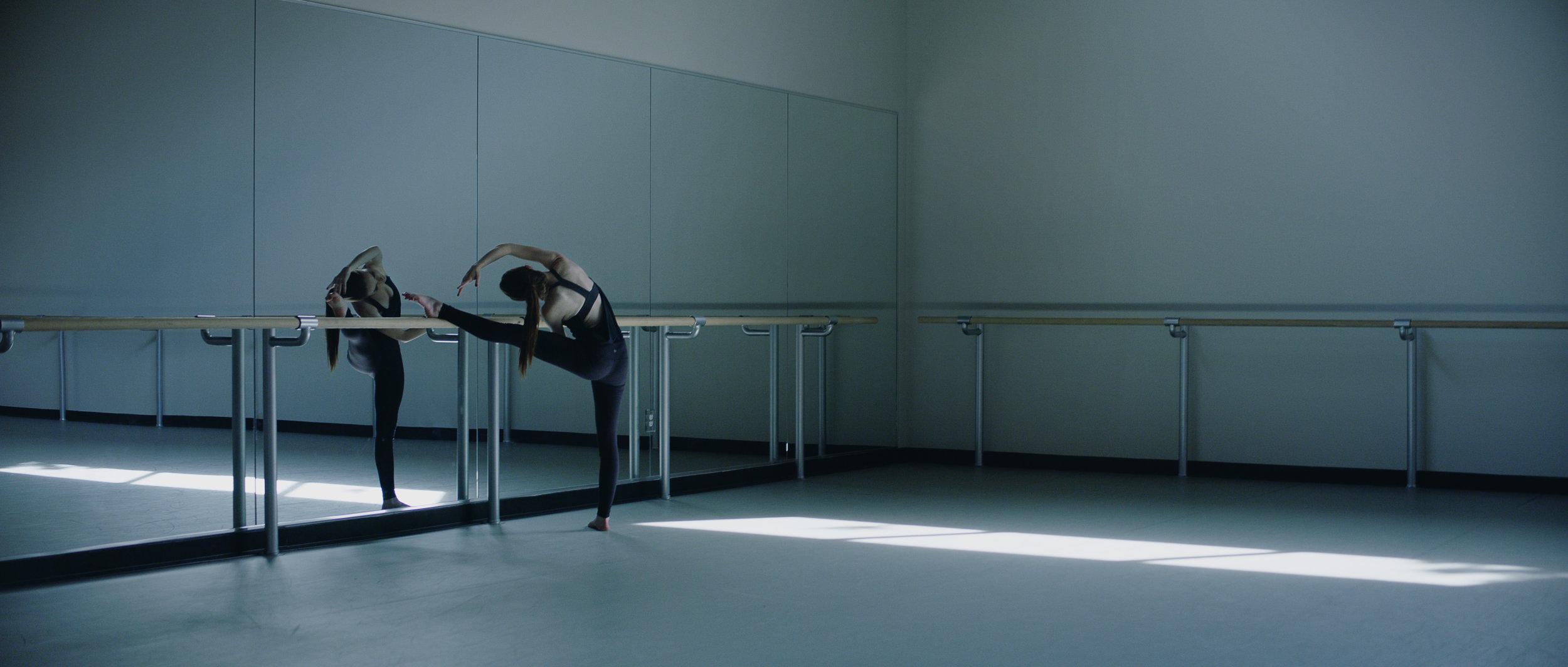 DanceStretch Wide.jpg