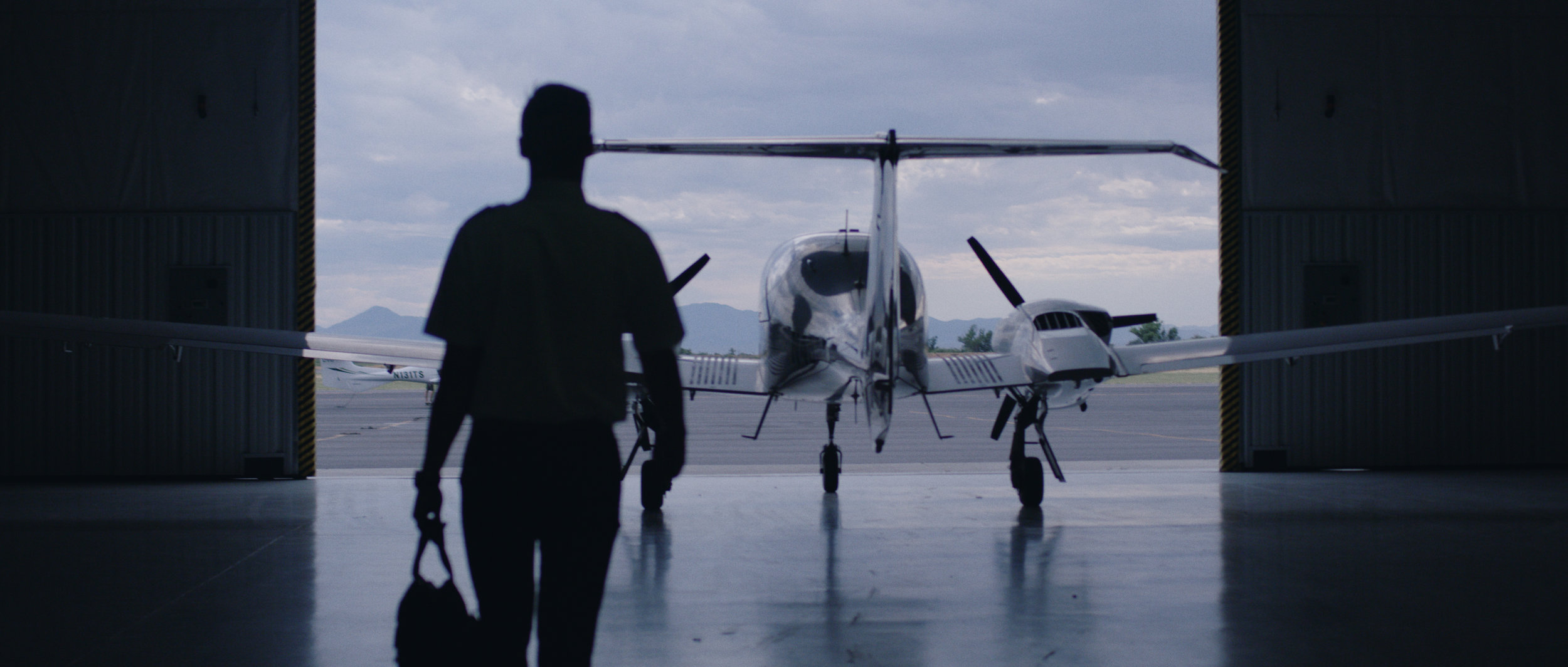 PlaneWalk Wide.jpg