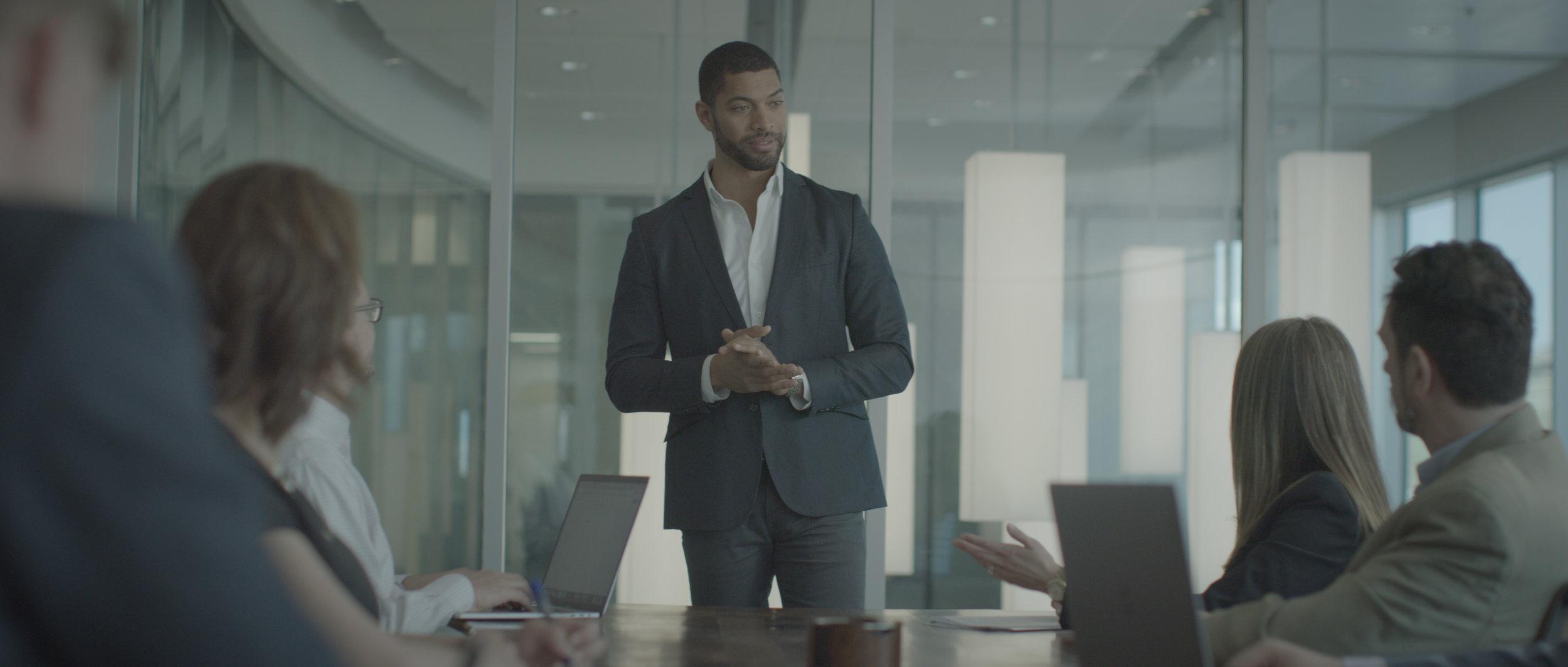 Businessman Flat.jpg