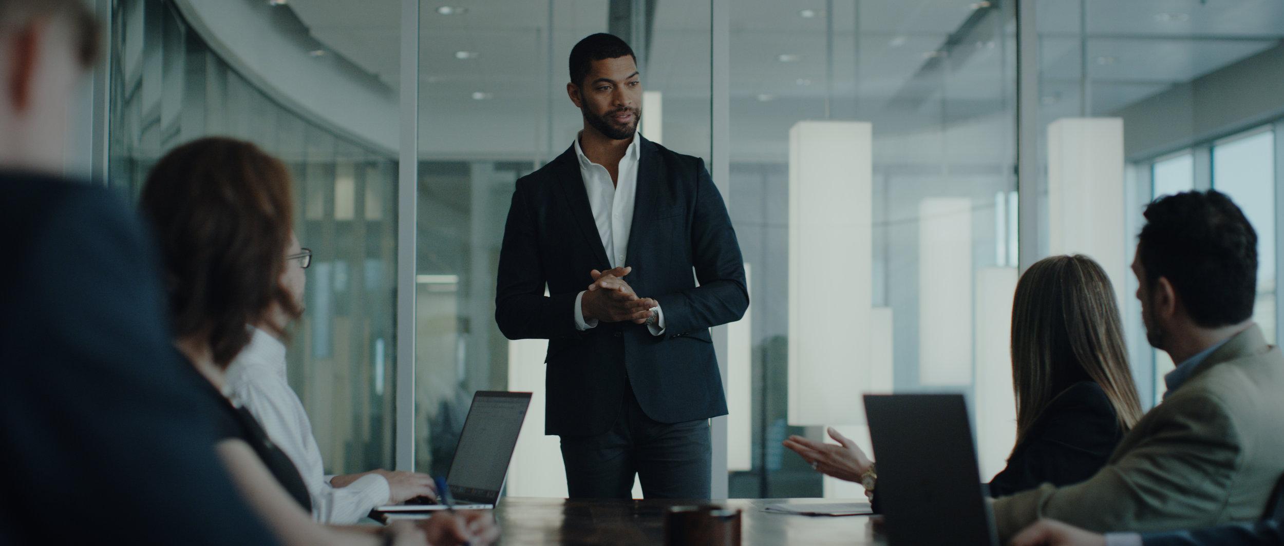 Business Man Meeting Wide.jpg