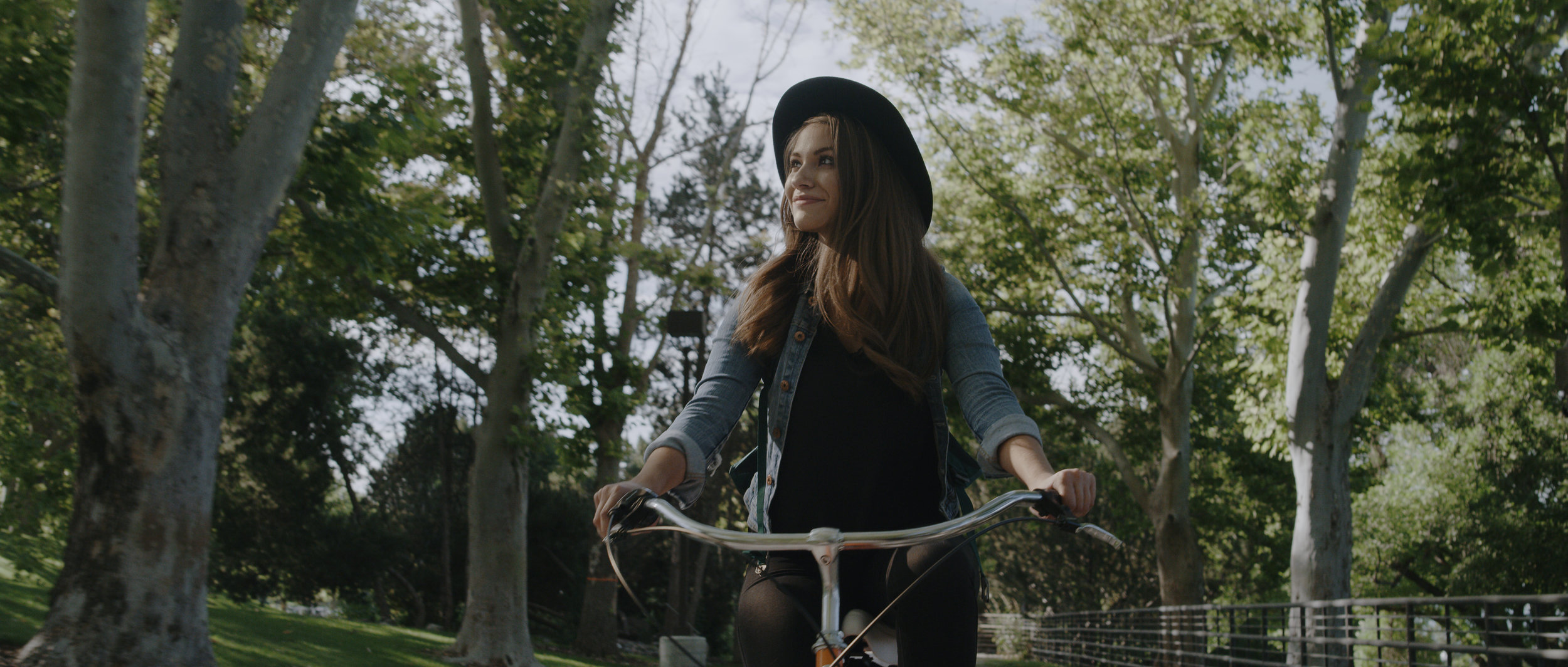 Girl Bikeriding Wide.jpg
