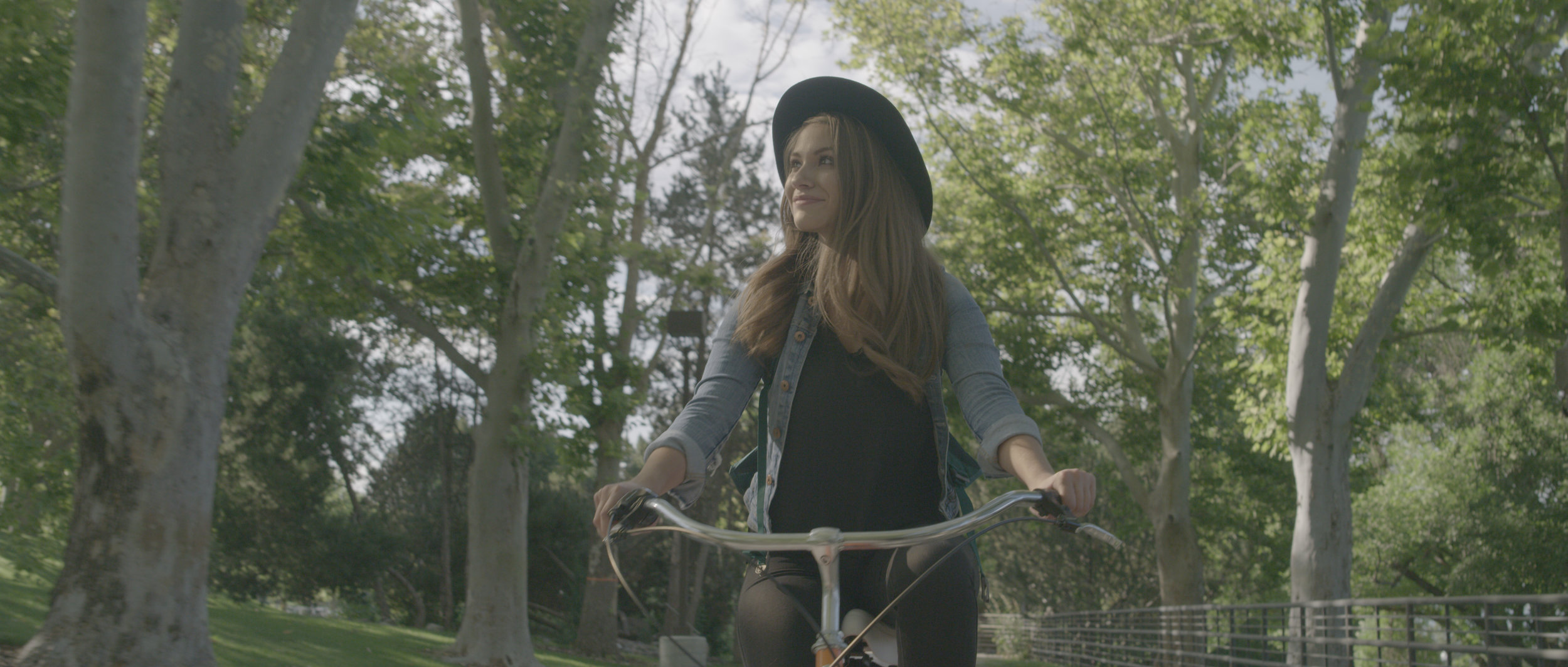 Girl Bikeriding.jpg
