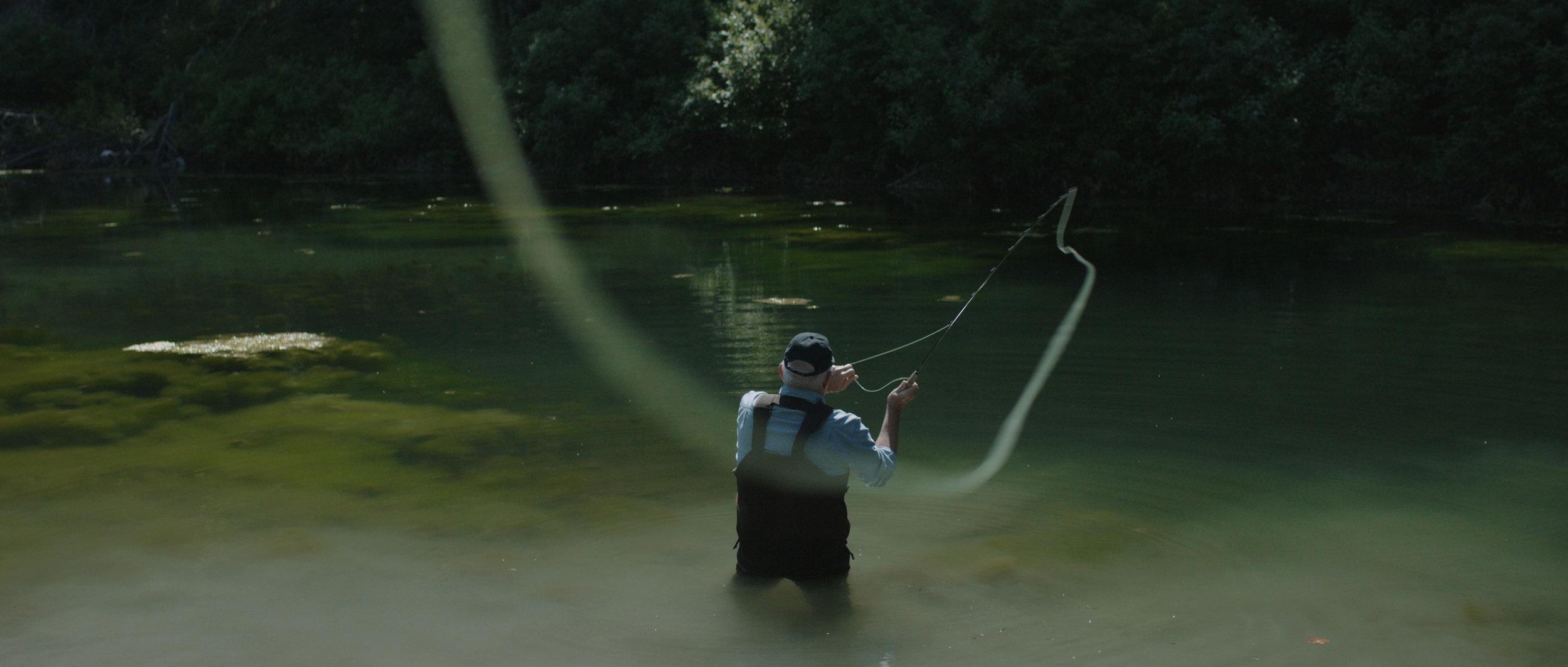 Man Fishing Wide.jpg