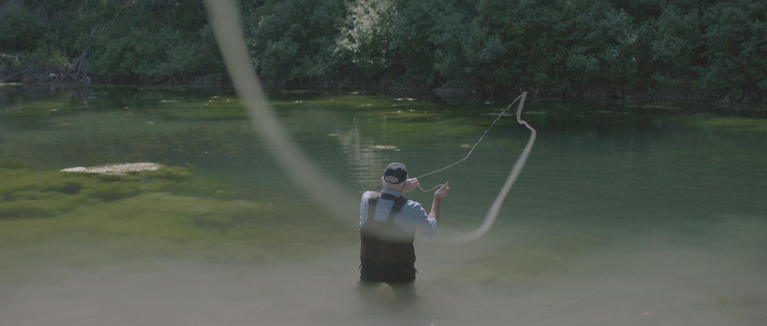 Man Fishing Flat.jpg