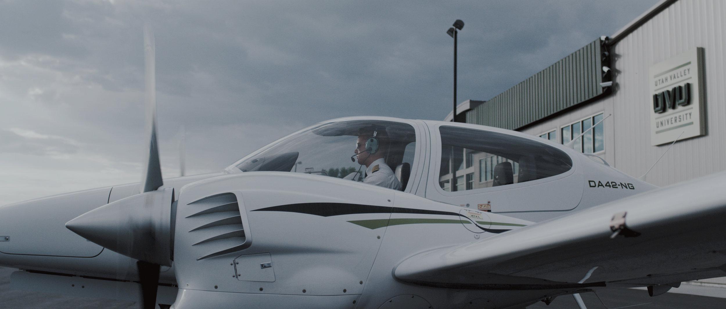 Plane Side Flat Wide.jpg