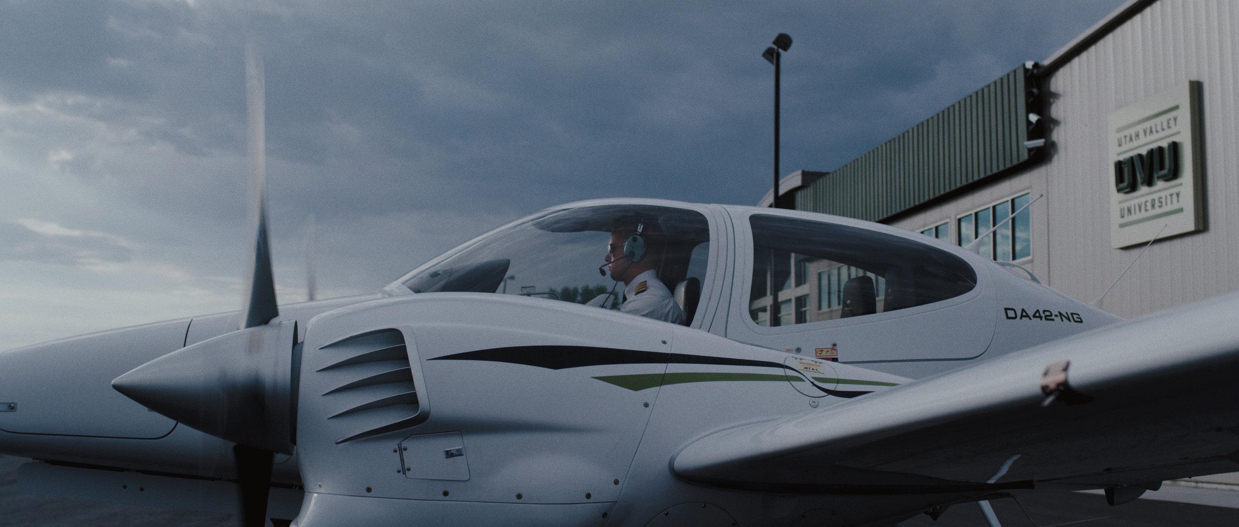 Plane Side Wide.jpg