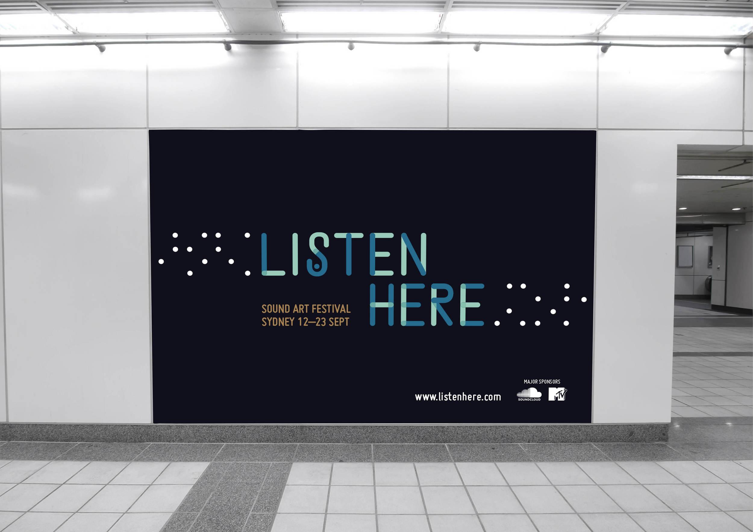 Listen_Here_02.jpg